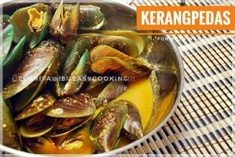 Resep Diet Ketogenic