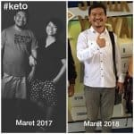 Keto is My Life