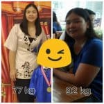 Progress Diet Keto