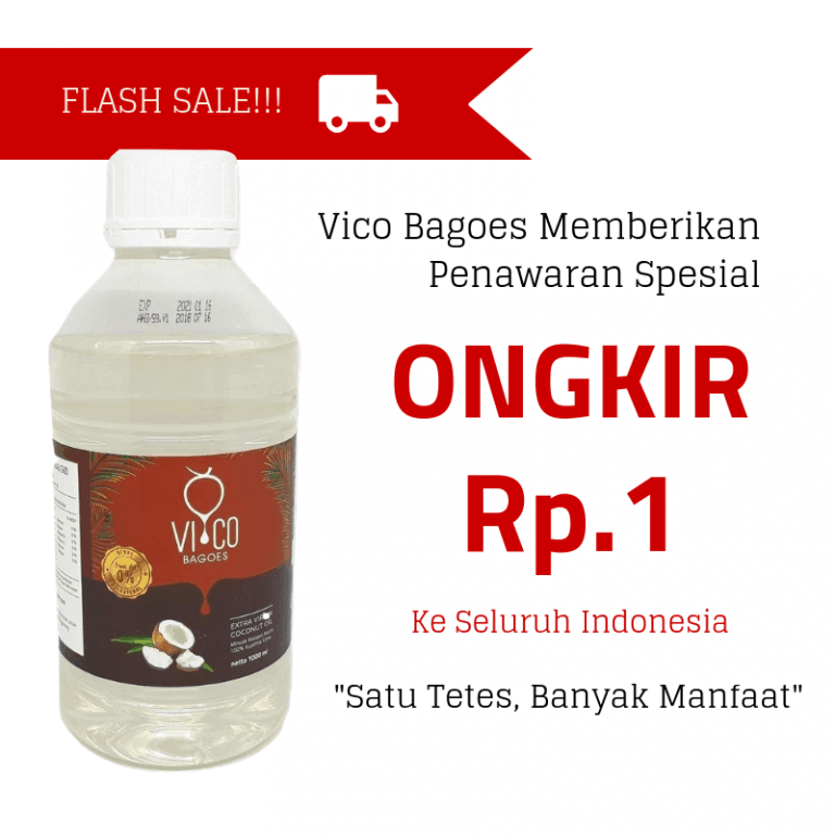 flashsale2