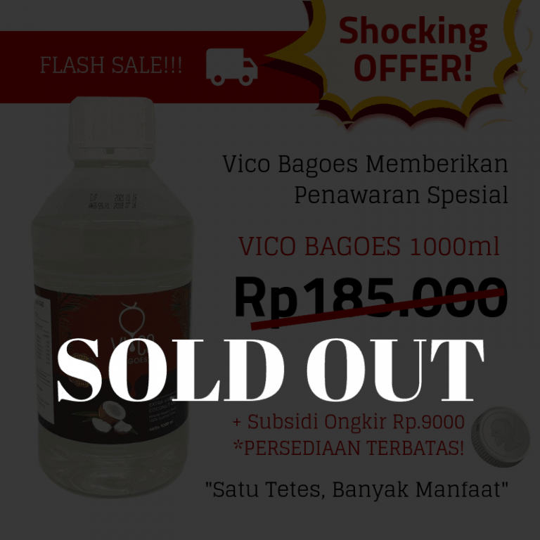 Promo-SOLDOUT-OK.png