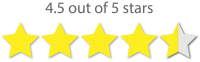 Star-rating1