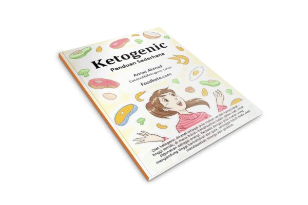 cover-panduan-ketogenic-v2-small.png
