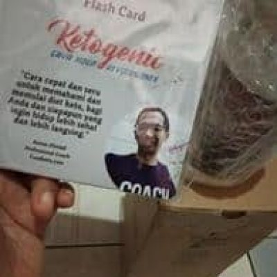 flashcardketo13.jpg