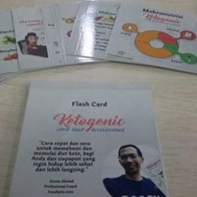 flashcardketo5.jpg